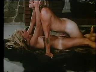 Sex Svenska Film