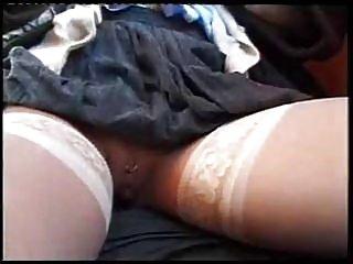 tennessee sida sip real sex punjabi gömda porr