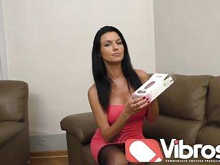 Med Den Tjeckiska Skönheten Porr Filmer - Med Den Tjeckiska Skönheten Sex